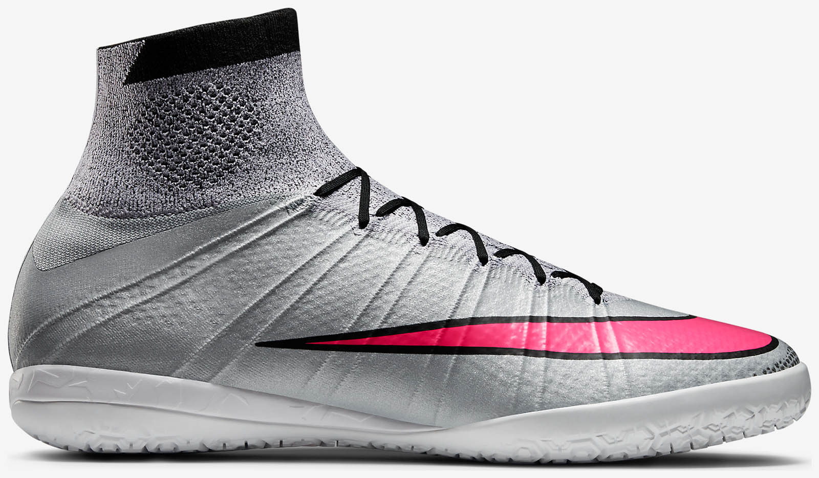 grey pink nike mercurial x proximo boots revealed. Black Bedroom Furniture Sets. Home Design Ideas