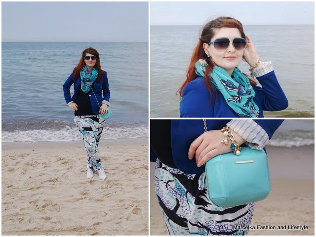 http://marcelka-fashion.blogspot.com/2014/07/letnia-stylizacja-na-wycieczke-w.html