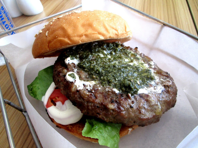 Nines vs. Food - Brothers Burger-10.jpg