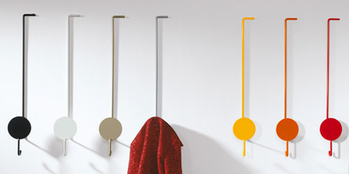 dekorasyon, ev, tasarım, renkli, Askı , design,