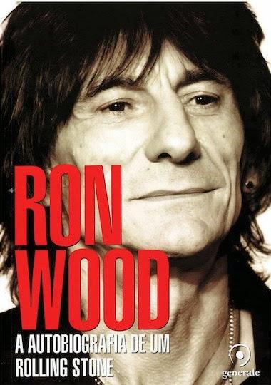 Rdio base 03012015 04012015 chega ao brasil biografia do rolling stone ron wood fandeluxe Images