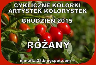 http://danutka38.blogspot.com/2015/11/cykliczne-kolorki-grudzien-2015.html