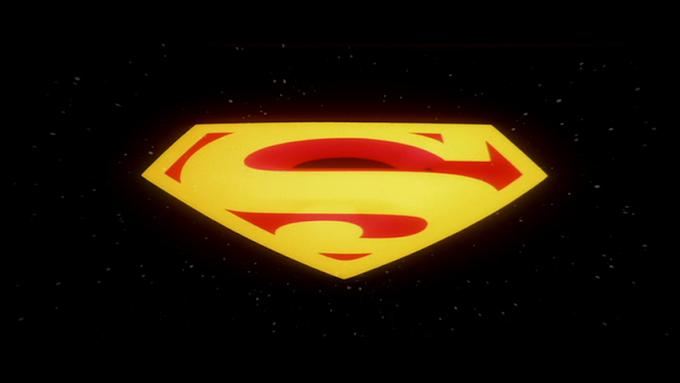 Spotlight On: Superman