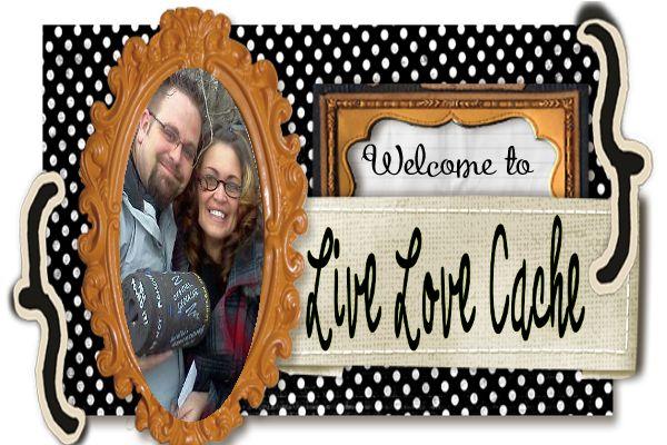 Live Love Cache