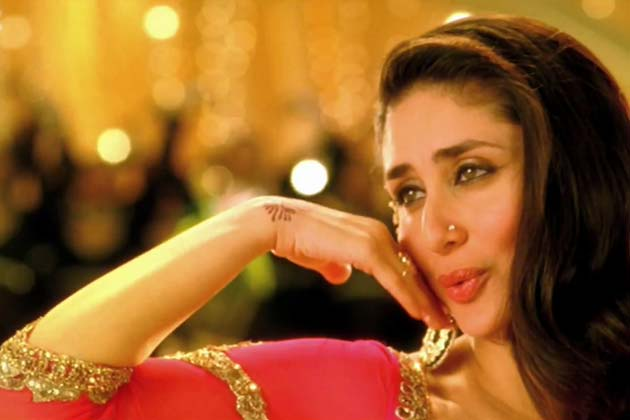 """""""kareena kapoor"""" actress pics"""
