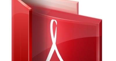 adobe reader pdf offline installer