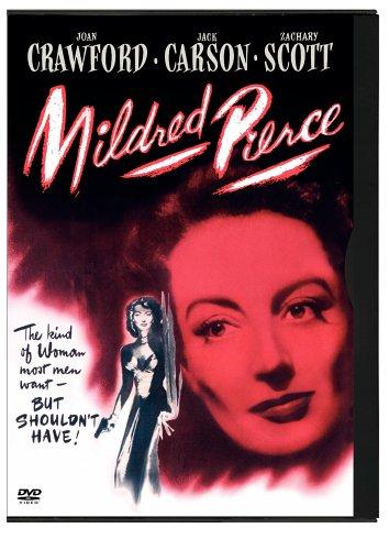 Alma en suplicio (1945)