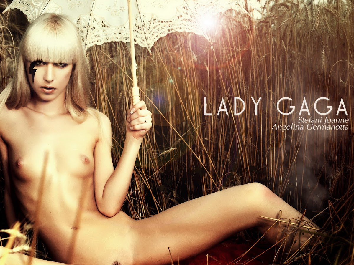 http://1.bp.blogspot.com/-cbVrB5DWMJ4/UZh7iRhxECI/AAAAAAAACJA/DpvWLh0PSzc/s1200/lady_gaga_naked_on_the_new_album_cover_uhq.jpg