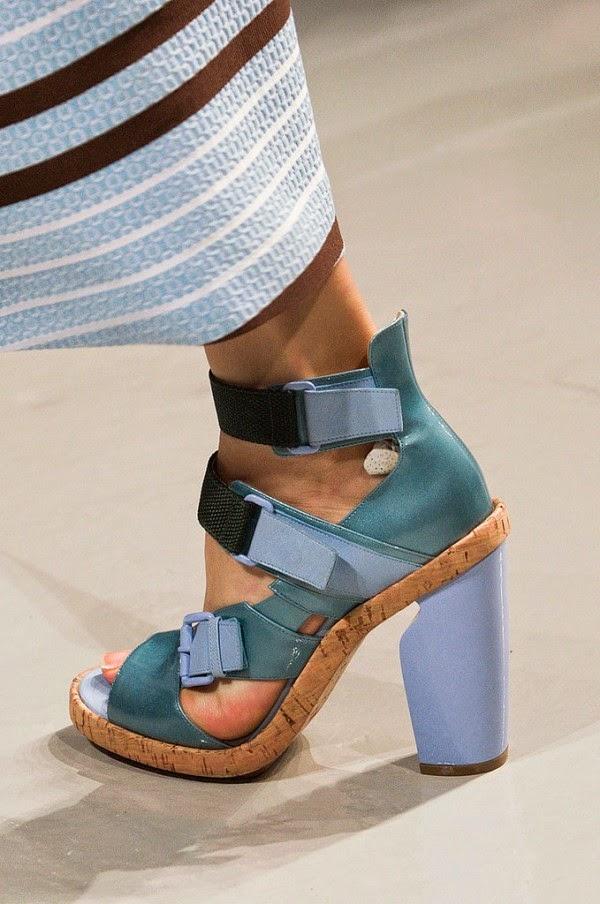 2015 yazlik bayan ayakkabi modelleri bilgilerburada topuklu 2015 bayan ayakkabı modelleri, 2015 ayakkabı trendleri, 2015 kadın modası, 2015 modası, 2015 trendleri, ayakkabı, ayakkabı modelleri, new york moda haftası
