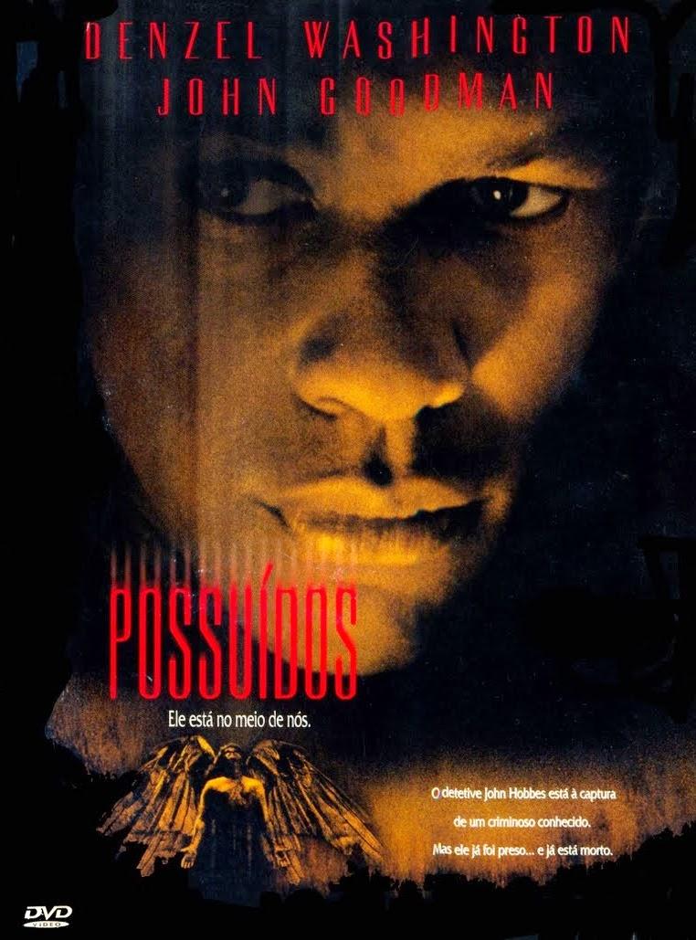 Possuídos – Dublado (1998)