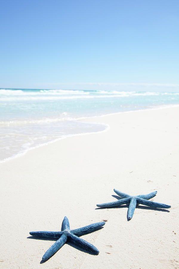 spiaggia-estate