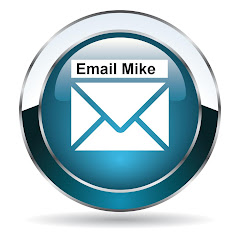 Click to Email Mike