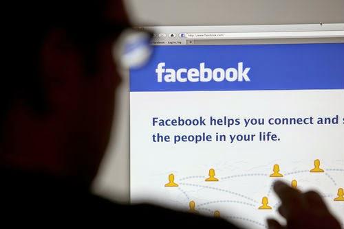 Hina Nabi Muhammad di Facebook, Blogger Divonis Hukuman Mati