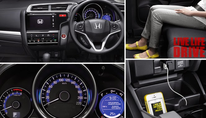 all new honda jazz launch delayed, all new honda jazz ready to pave this year