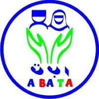 Info Lowongan Kerja Guru Excellent Islamic School 2012