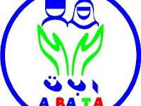 Info Lowongan Kerja Guru Excellent Islamic School A BA TA Bogor 2012