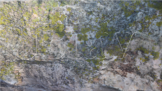 JotaV em pedra-opt