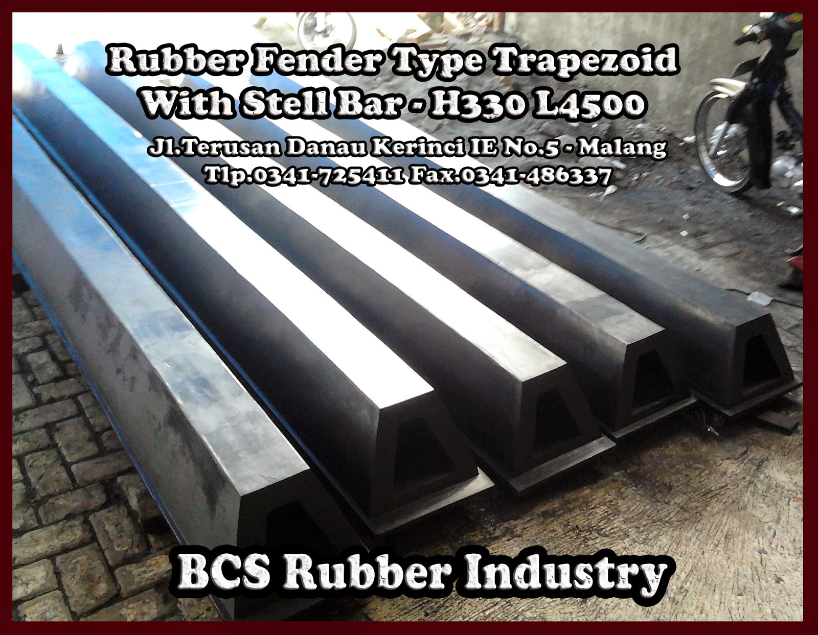 Rubber Fender Type Trapezoid,Rubber Fender Type Trapezoid.Rubber Fender Type Trapezoid.Rubber Fender