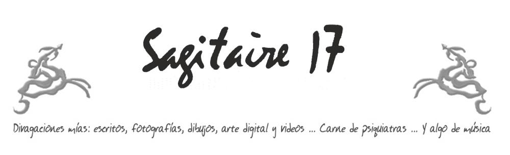 sagitaire17