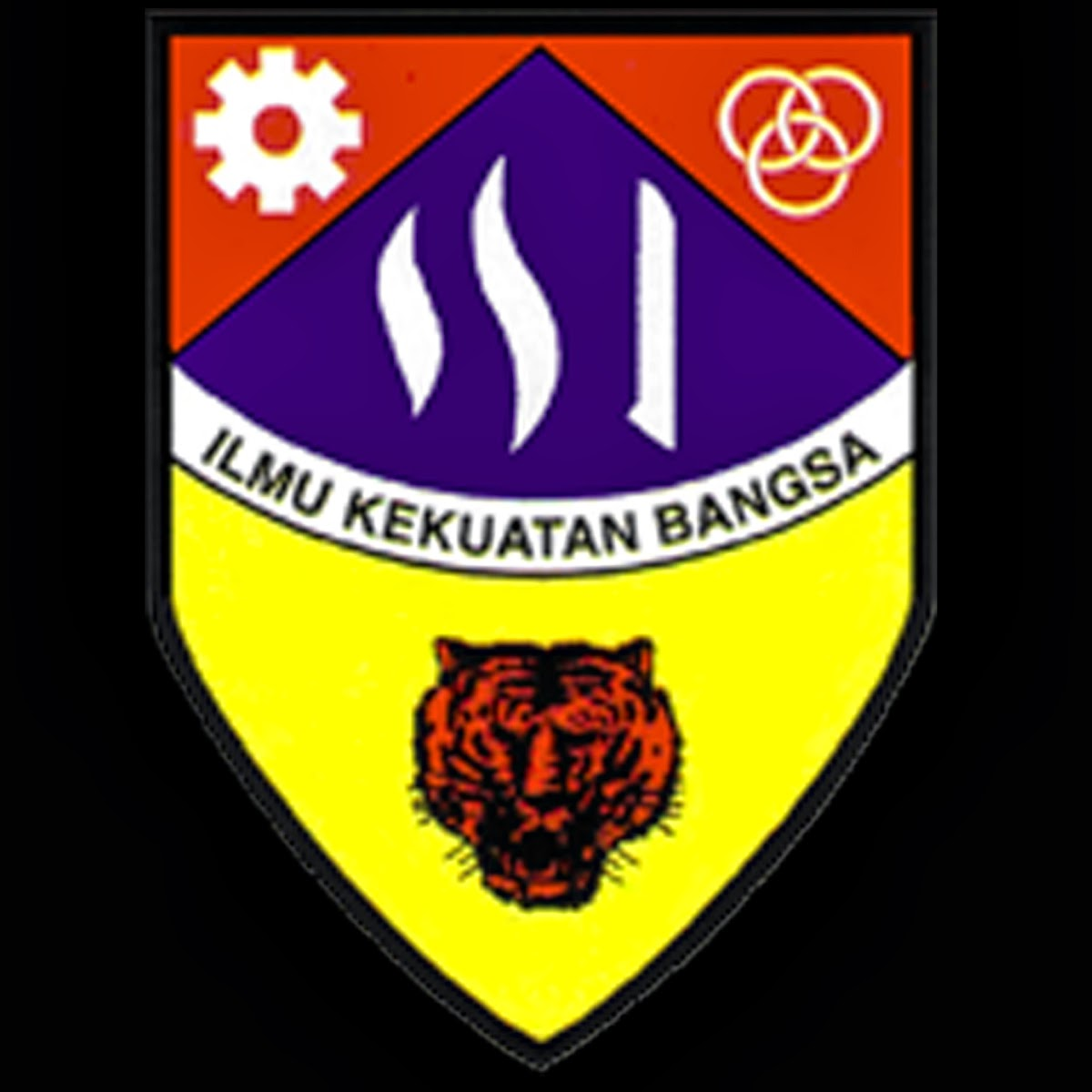SMK Sultan Ismail
