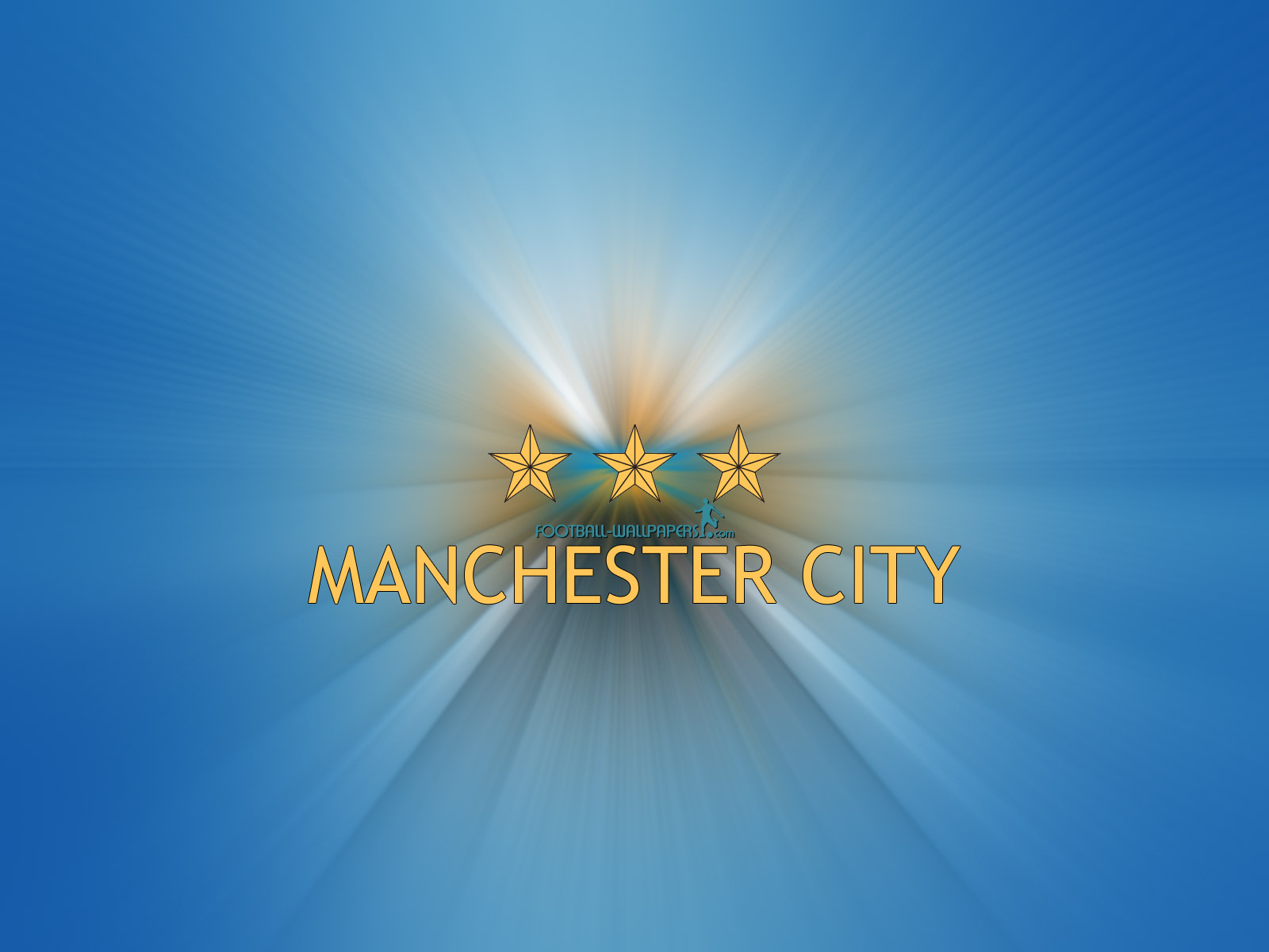 http://1.bp.blogspot.com/-cbf_X08V7Y0/ThWtMGZKcOI/AAAAAAAAAxA/fWuDWByLPYw/s1600/Manchester%2BCity%2BWallpaper%2B8.jpg