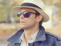 Famoso por interpretar papeis marcantes como Roque Santeiro, Wilker morre aos 66 anos de infarto...