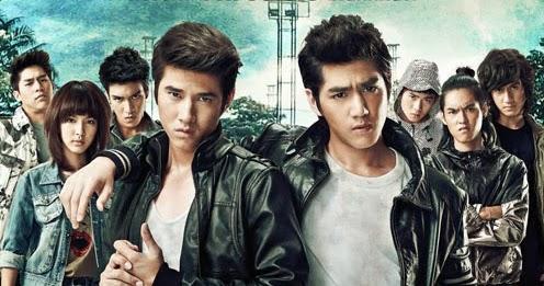 I Miss U Thailand Movie Subtitle Indonesia Doremi Magical Saison 1