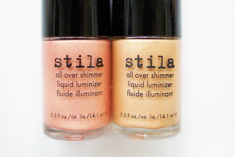 stila-all-over-shimmer-liquid-highlighter