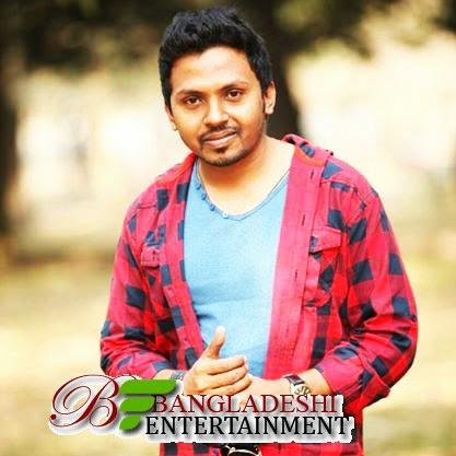 Singer and music composer Belal Khan