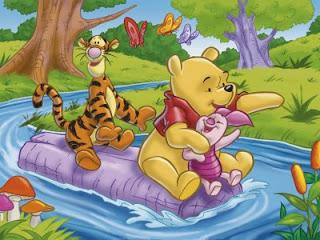 http://1.bp.blogspot.com/-cbirzZJO2Gs/ThVXqCdIHKI/AAAAAAAACOc/1DAAAPMUa6E/s1600/disney+winnie+the+pooh+wallpapers.jpg