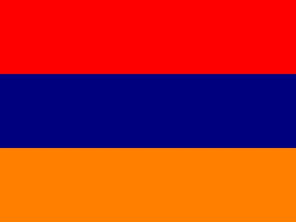 32 Mind Blowing Armenian Power Wallpaper - Wallpier