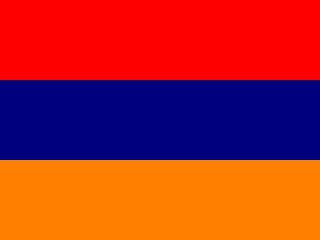 Armenia country flag armenia country map 3d armenia country map armenia country flag armenia country map 3d armenia country map armenia flag on map of country flag of armenia background political map of armenia country gumiabroncs Choice Image