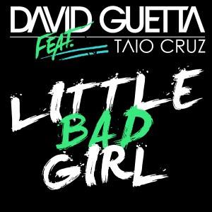 sweat snoop dogg david guetta free mp3 download