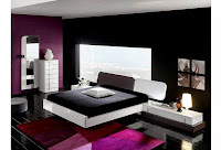 Beautiful and Simple Bedroom Design Ideas