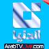 بث مباشر - قناة الدنيا Alddounia TV Live Online