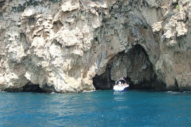 Costa de Antalya