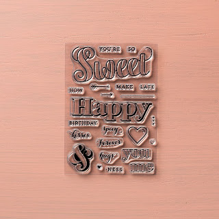 http://www.stampinup.com/ECWeb/ProductDetails.aspx?productID=135893&trackri=Y