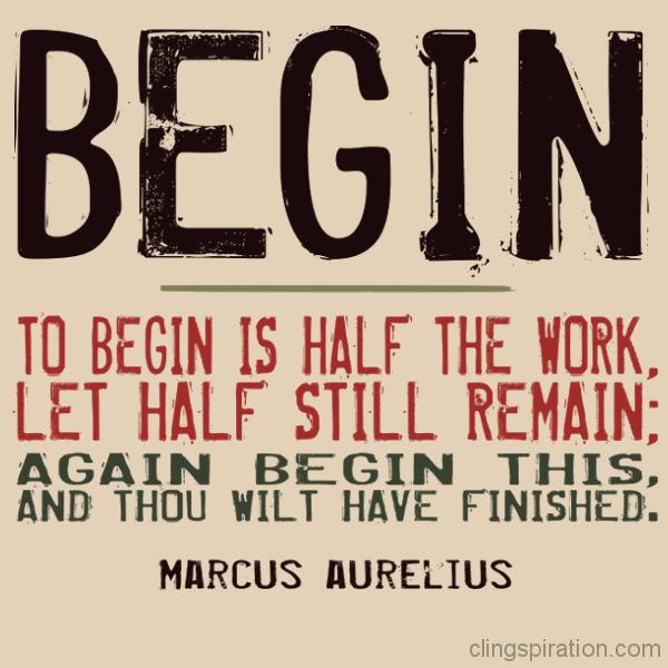 motivational-quotes-procrastination.png