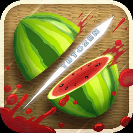 fruit ninja full version free download