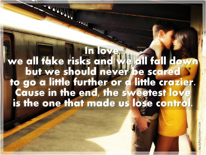 The Sweetest Love Is The One That Made Us Lose Control, Picture Quotes, Love Quotes, Sad Quotes, Sweet Quotes, Birthday Quotes, Friendship Quotes, Inspirational Quotes, Tagalog Quotes