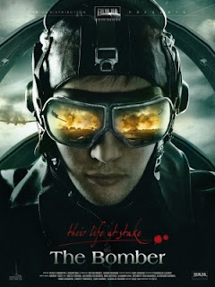 Ballada o Bombere (The Bomber) (2012) Online