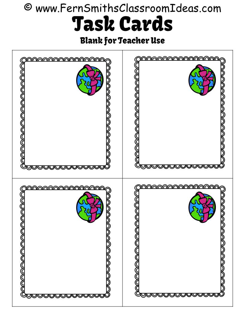 http://www.teacherspayteachers.com/Product/Noun-or-Verb-Adjective-or-Adverb-An-Exciting-Earth-Day-Mega-Pack-1174417