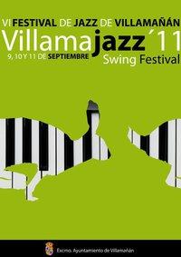 http://1.bp.blogspot.com/-cbwlR2v4XAE/TmSZloBqqJI/AAAAAAAAAXg/g-DPeHO1eRo/s1600/ac_jazz_villama%25C3%25B1an.jpg