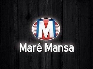A MARÉ MANSA
