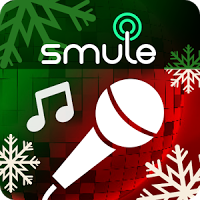 Sing Karaoke by Smule v3.4.7 Apk (Trick VIP Unlocked) New Update