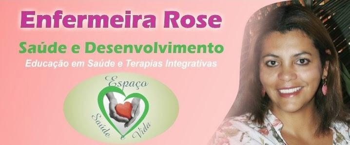 Enfermeira Rose