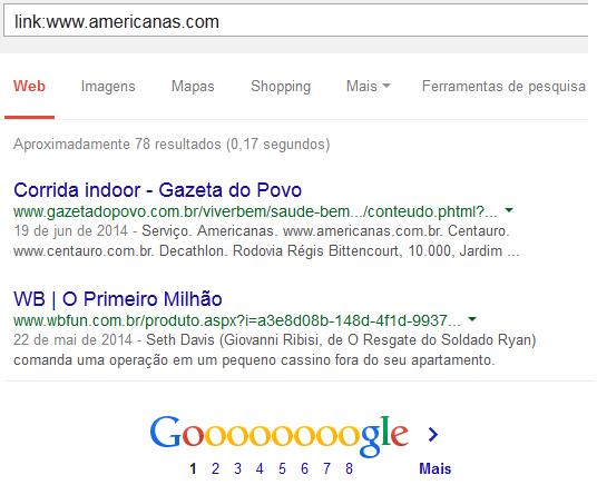pesquisa de mercado online pesquisa da concorrência no google