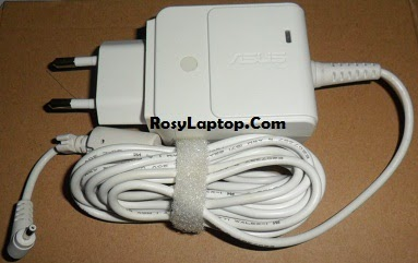 Charger/Adaptor Asus EEE Pc Flare Series 1025 Ori