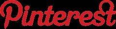 Visita nuestro Pinterest...