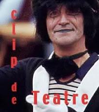 CLIP DE TEATRE